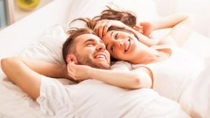 why-we-required-sex-positivity