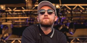 Mac Miller's Posthumous New Album Circles Is Out Now: Listen