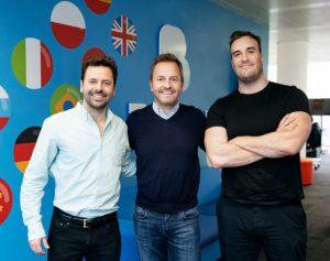 Language platform Busuu acquires video tutor startup, now plans IPO – TechCrunch