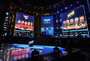 Where FaZe Clan sees the future of gaming and entertainment – TechCrunch