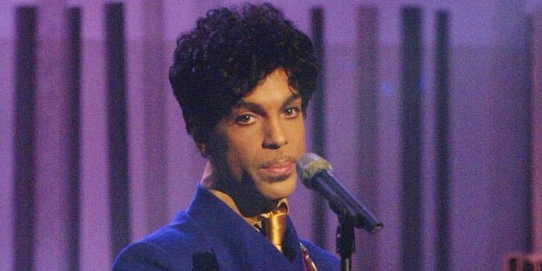 Prince Wrongful Death Lawsuit Dismissed