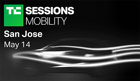 Sessions_Mobility_2020-467x273.png
