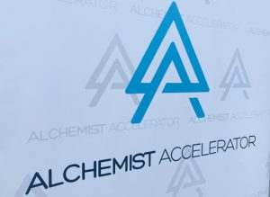 Here are all 21 companies from Alchemist Accelerator's latest batch – TechCrunch