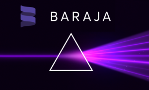 Baraja's unique and ingenious take on lidar shines in a crowded industry – TechCrunch