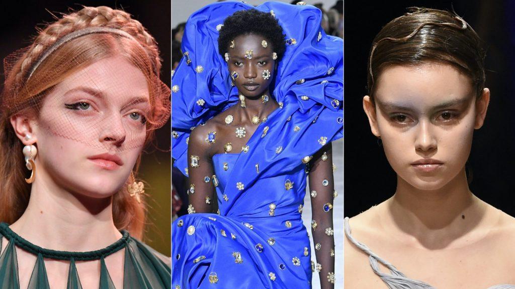 couture-week-2020.jpg