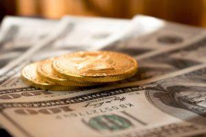 Bankin' and Bridge launch payment API using bank transfers – TechCrunch