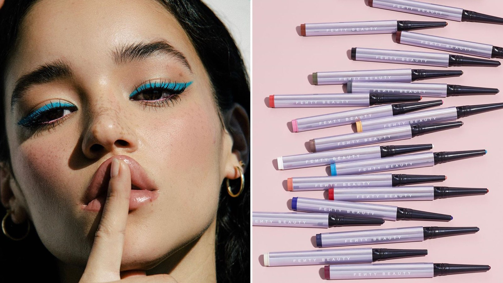 The Best New Makeup Products for January 2020 — Editor Reviews