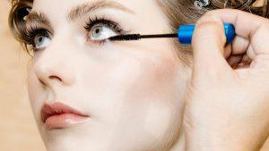 12 Best Mascaras Under $20 for Longer, Fuller Lashes