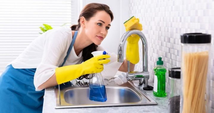 what-is-limescale-and-the-most-effective-method-to-get-rid-of-it